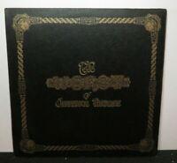 JEFFERSON AIRPLANE THE WORST OF (VG+) LSP-4459 LP VINYL RECORD
