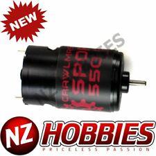 HOLMES HOBBIES Crawlmaster Sport 550 12T #110100100