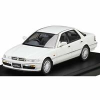 MARK43 1/43 Honda Accord Inspire (CB5) AG-i Special Edition White PM43113SW W/T