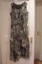 258308a608641 Den Sommer Damenkleider aus Seide günstig kaufen | eBay