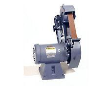 Baldor 248-151TD Adjustable Belt Sander (1 PH) 1-1/2Hp, 3600 RPM- NEW