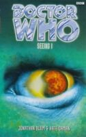 Doctor Who: Seeing I by Orman, Kate Paperback Book The Fast Free Shipping