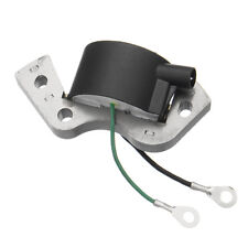 Ignition Coil For Johnson Evinrude OMC Replaces 584477 0584477 582995 0582995