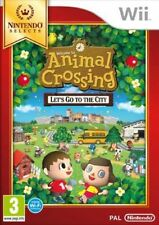 Videogiochi Animal Crossing Nintendo per giochi di ruolo