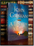 A Time For Mercy ✍SIGNED✍ by JOHN GRISHAM New Hardback 1st Edition First Print