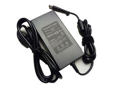 AC Adapter for Compaq Pro 4300 All-in-One PC Desktop 697317-001,681058-001 slim