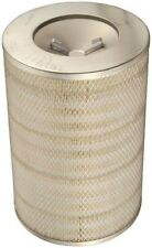 New Air Filter Fram CA1596 For IC CORPORATION,INTERNATIONAL (NO RETURN ACCEPTED)
