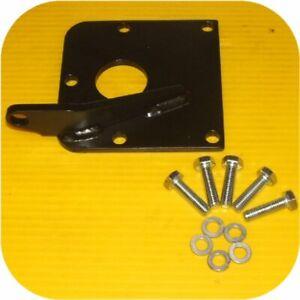 Transfer Case Saver Kit for Toyota Land Cruiser FJ40 FJ45 FJ55 Brace