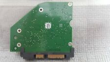 "Seagate 3.5"" Hard Drive PCB Logic Circuit Board 100774000 REV C"