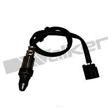 Oxygen Sensor  Walker Products  350-64096