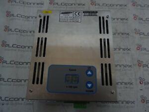 LEVITRONIX   LPC-600.1    WARRANTY 12 MONTH