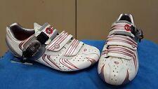 Pearl Izumi Road Shoe Elite Road II Womens EUR 36
