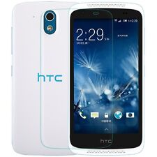 Tempered Glass Screen Protector for HTC Desire 526 526G+ D526 Protective Film