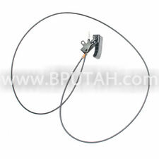 Land Rover 1999~2004 Discovery Series II 2 Hood Bonnet Release Cable