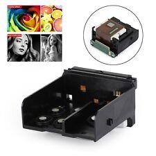 Druckkopf Drucker Zubehör Full Color QY6-0068 für PIXMA iP100 IP110