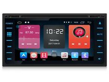 """6.95"""" Tablet Android 6.0 Car Radio Stereo GPS For Toyota HILUX YARIS RAV4 Vios"""