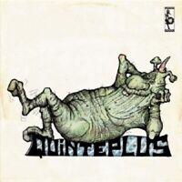 Quinteplus - Quinteplus  CD New