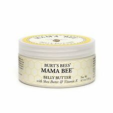 Pregnancy Stretch Mark Remover Lotion Cream Ointment Belly Butter Body Skin Care