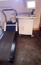 Quinton Q Stress Ekg System With Treadmill