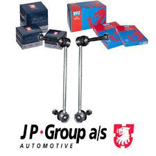 2x JP HQ Koppelstange Pendelstange Stabi Vorderachse BMW E70 E71 E72 X5 X6
