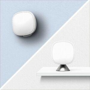 ecobee SmartSensor - Single Sensor Pack
