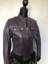 NEXT Patternless Bomber Coats & Jackets for Women