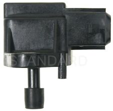 Standard Motor Products AS357 Manifold Absolute Pressure Sensor