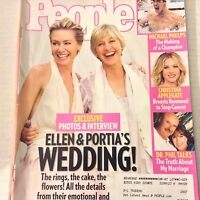 People Magazine Ellen Degeneres Christina Applegate September 1 2008 071817nonrh