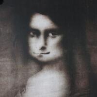 Paul Wunderlich En Larmes Mourlot Plakat Ausstellung Galerie Berggruen Paris 72