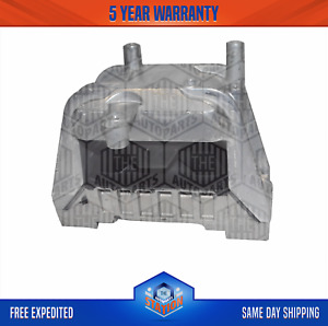 Engine Motor Mount for Seat Volkswagen Leon Bora Front Right 1.9 2.0 L