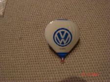 VW Ballon Pin