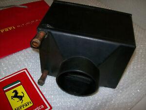 Ferrari 308 RH Heater Radiator  # 60151305