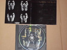 GOLDEN EARRING -The Hole- CD