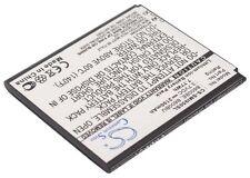BATTERIA agli ioni di litio per Samsung shv-e300k sch-r970c SCH-I545 Galaxy S4 Duos Galaxy S