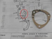GUARNIZIONE POMPA ACQUA FIAT 1100 D-R FIAT 853240