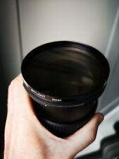 Tamron 24-70 F2. 8 VC for Nikon