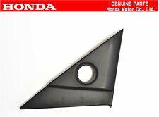 HONDA GENUINE CIVIC EG6 SIR Right Side Door Mirror Garnish