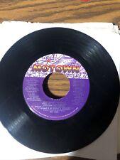 boyz ii men under pressure motown philly 45 rpm vinyl record #1100