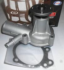Ford Falcon XY XA XB Cortina TC TD Water Pump 200 250 Pre Crossflow GMB