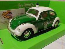 Welly Auto-& Verkehrsmodelle aus Druckguss für Volkswagen