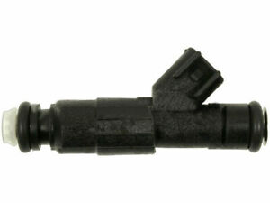 For 1998-2000 Dodge Stratus Fuel Injector SMP 65277BS 1999 2.4L 4 Cyl