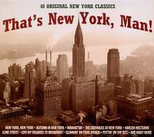 Englische Frank Sinatra-Musik-CD 's vom Classics-Label