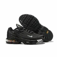basket marque homme nike tn