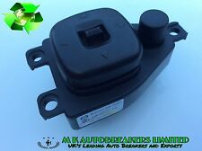 Mazda 3 Model from 2004-2008 Electric Mirror Adjust Control Switch