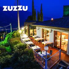 4 Tage für Zwei am Gardasee im schönen 4* Hotel Piccola Italia Resort, Tremosine