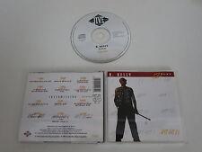 R. Kelly/12 Play (Jive Chip 144+051 447-2) CD Album