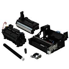 Kyocera FS-4300DN FS-4200DN FS-4100DN Maintenance Kit MK-3132 1702MT7USV OEM