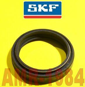 Sello de Aceite Horquilla SKF Para Zf-Sachs Ø 43 x 54,2 x 9,5 OSB-43Z 100668056
