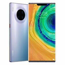 "Huawei Mate 30 PRO UNLOCKED 8GB 256GB 6.53"" Kirin990"