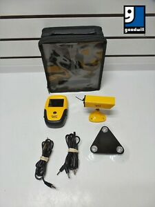 Swift Hitch SR02 Portable Wireless Camera System - TESTED!!!